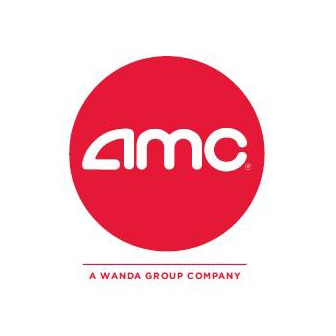 /amc-wanda-logo_49667.png