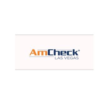 /amcheck-las-vegas_182527.png