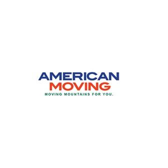 /americanmoving_bekins_logo425x89_80006.png
