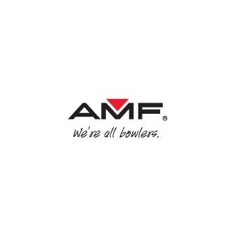 /amf_logo_52956.png