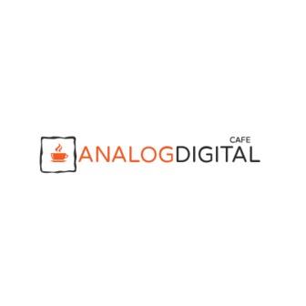 /ana-logo_178552.png