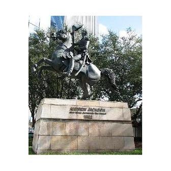 /andrew_jackson_statue-ptrim_dx7z_49639.jpg