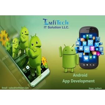/android-app-development-imfitech-it-solution_138931.jpg
