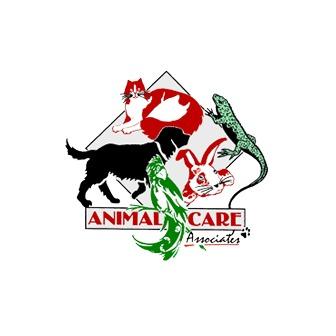 /animalcarelogo1_52317.png