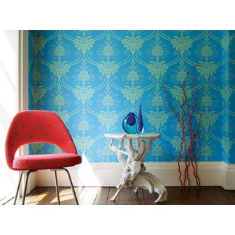 /anna-french-damask-wallpaper_53612.png