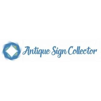 /antique-sign-collector_185489.jpg
