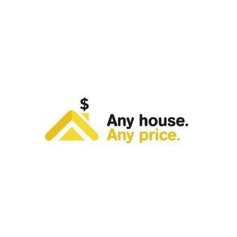 /any-house-any-price-san-diego_216297.jpg