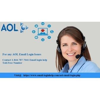 /aol-login-issues_101461.jpg