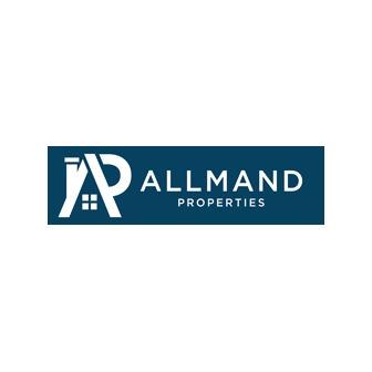 /ap-logo_214866.jpg