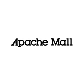 /apachemall_56859.png