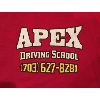 /apex-driving-school_109088.jpg