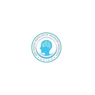 /apiar-jpg-logo_98962.jpg