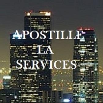 /apostillelosangeles_68108.jpg