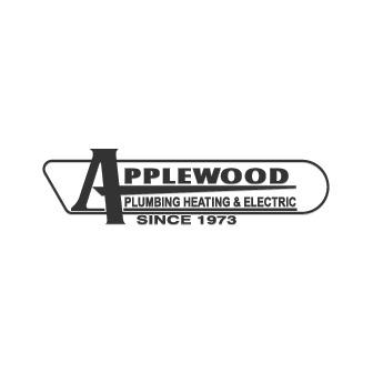 /applewood-fixit-logo_62370.png