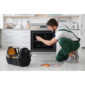 /appliance-repair-services-toronto_208244.jpg