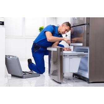 /appliance-repair_218887.jpg