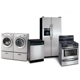 /appliance-repair_64152.jpg