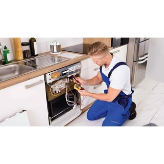 /appliance_217289.jpg