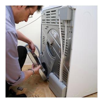 /appliancerepair-supplystores1_191591.png