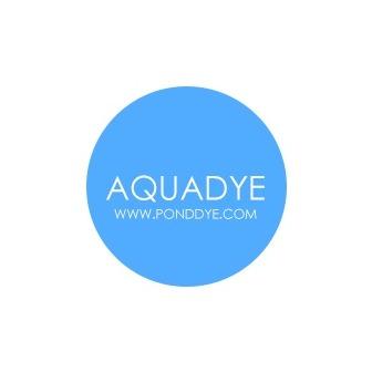 /aquadye-logo_76690.jpg