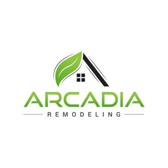 /arcadia-remodeling-logo-2_192379.jpg
