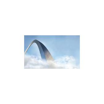 /arch-1-thumb_48607.jpg