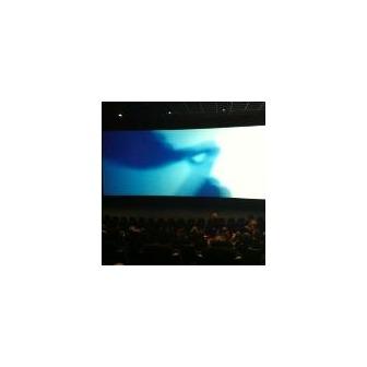 /arclight-cinemas_50016.jpg
