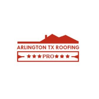 /arlington-tx-roofing-pro_148654.png