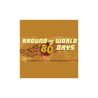 /aroundworld-200x200-web-1-201303191705_61462.jpg