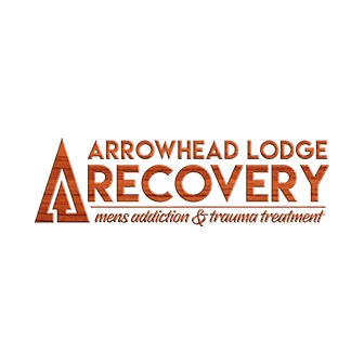 /arrowhead-lodge_140907.png