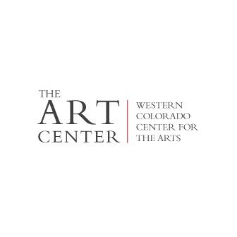 /art-center-logo_57334.png