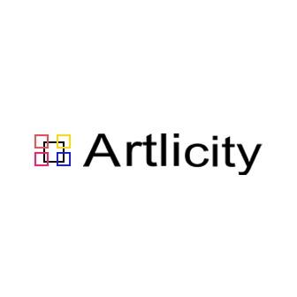 /art-logo_170977.png