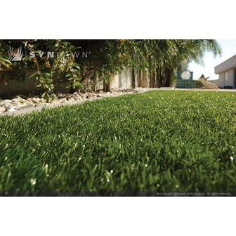 /artificial-lawns-landscapes-grass-22_170980.jpg