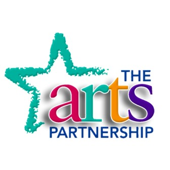 /arts_partnership_logo_findlay_ohio3_59060.png