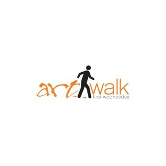 /artwalk_logo_sm_1-sflb_55049.ashx