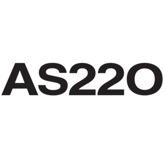 /as220_logo-800px-with_buffer_50006.png