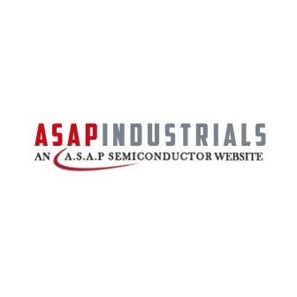 /asap-industrials-logo_198928.png