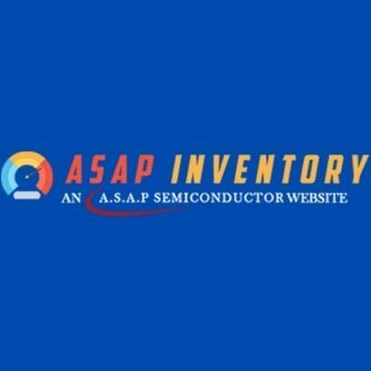 /asap-inventory_197471.jpg