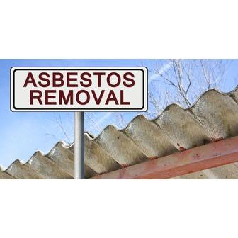 /asbestos-removal-signage_79816.jpg