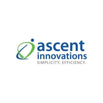 /ascent-logo_107253.jpg