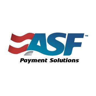 /asf_logo_nav_284_79638.png