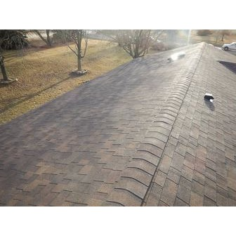 /asphalt-shingle-roofing-mayville-wisconsin-2_72579.jpg