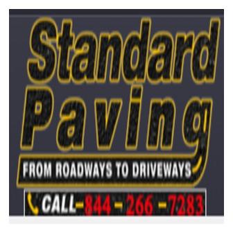 /asphalt-standard-paving_93772.png
