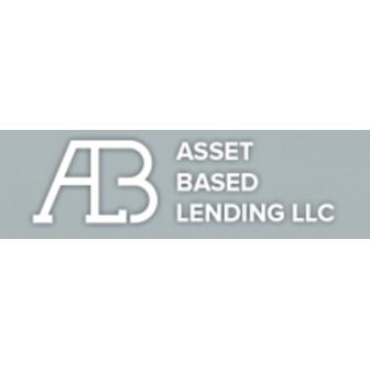 /asset-based-lending_96702.png
