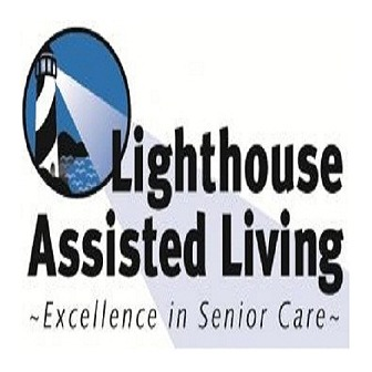 /assisted-living_83357.jpg