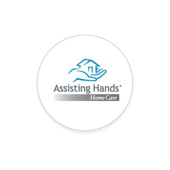 /assisting-hands-home-care-serving-frederick-carroll-counties_copy_180112.jpg