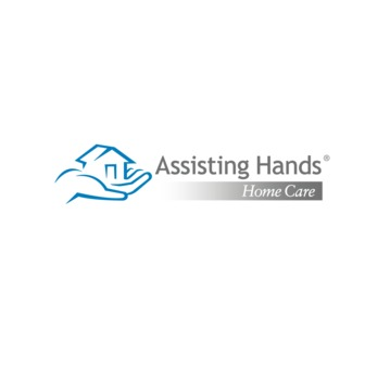 /assisting-hands_209727.png