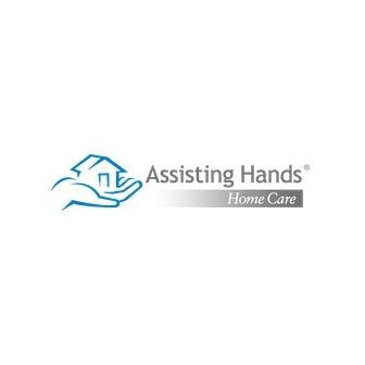 /assistinghands_179453.jpg