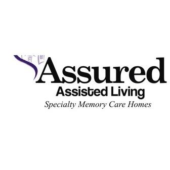/assured-assisted-living_82306.jpg