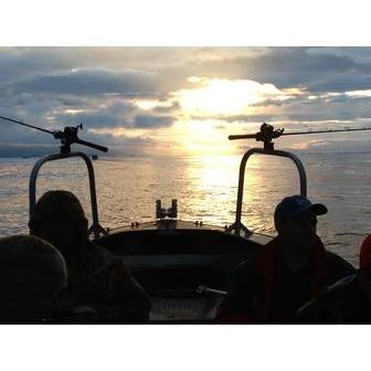 /astoria-fishing-guide-service_153117.jpg